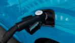 Peugeot-e-Expert-Hydrogen-2021-2