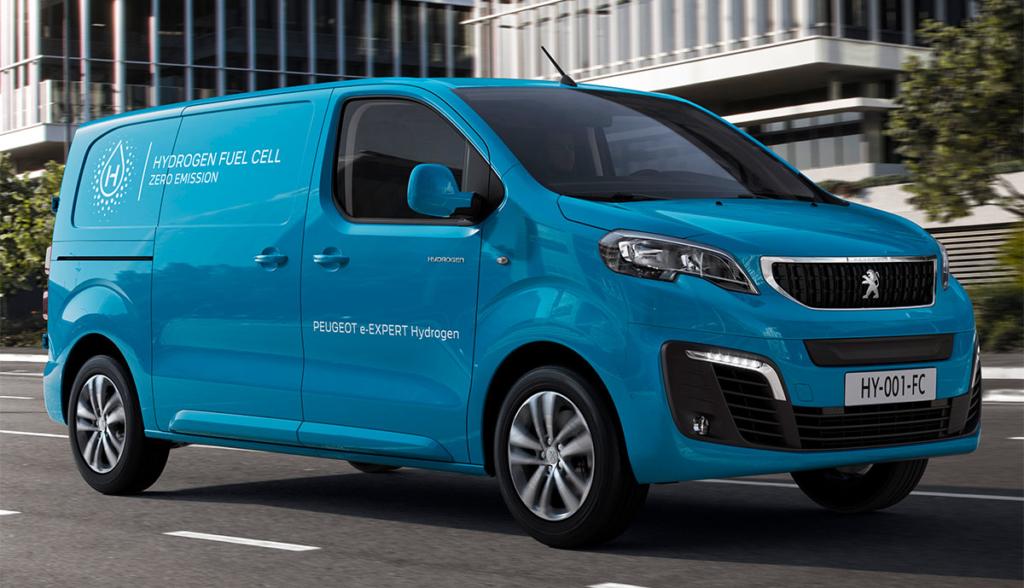 Peugeot-e-Expert-Hydrogen-2021-3