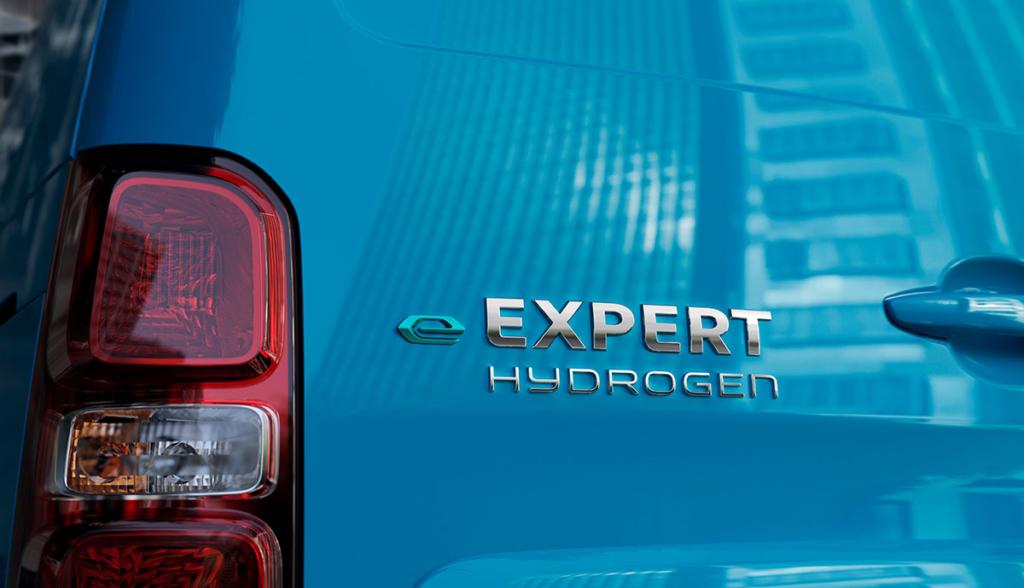 Peugeot-e-Expert-Hydrogen-2021-4