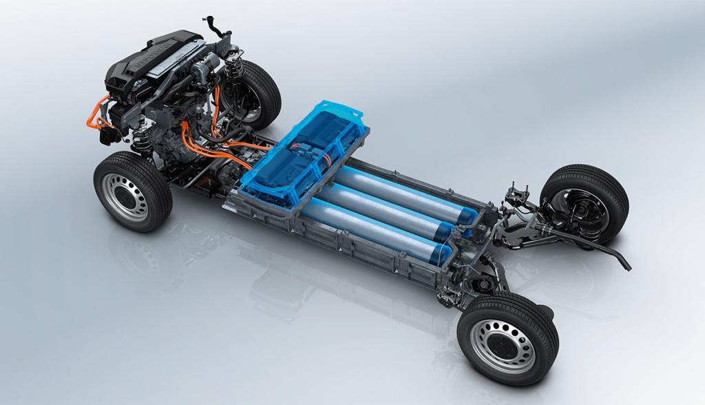 Peugeot-e-Expert-Hydrogen-2021-5