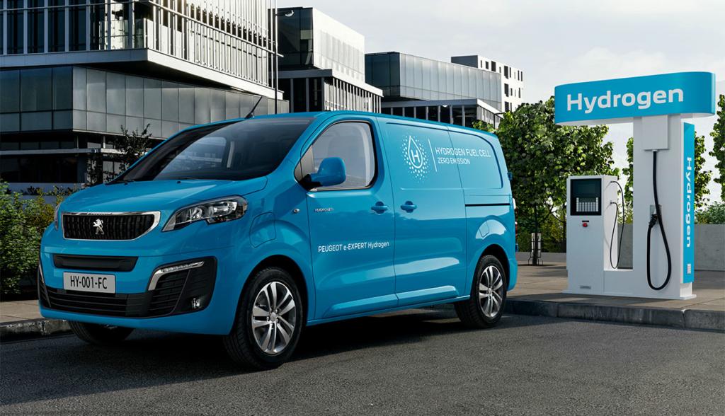 Peugeot-e-Expert-Hydrogen-2021-6