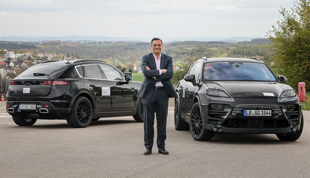 Porsche-Macan-Elektro-Prototyp-2021-3