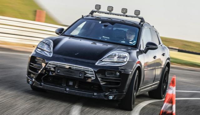 Porsche-Macan-Elektro-Prototyp-2021-5