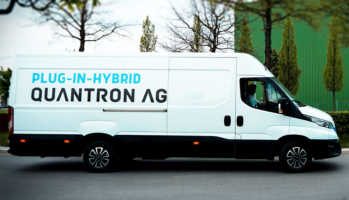 Q-Light_Hybrid_Kastenwagen