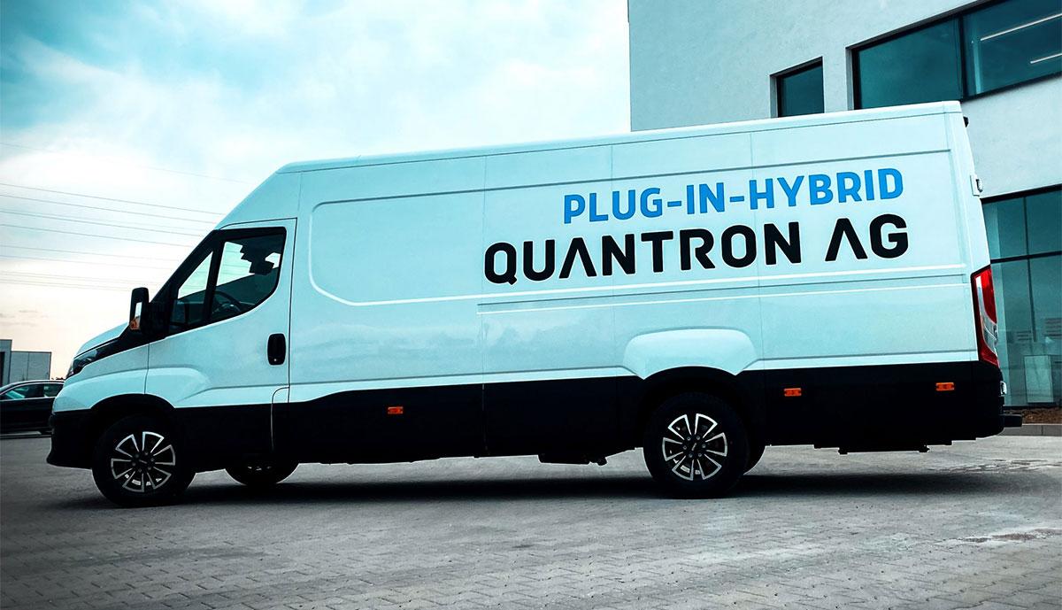 Q-Light_Hybrid_Kastenwagen_03