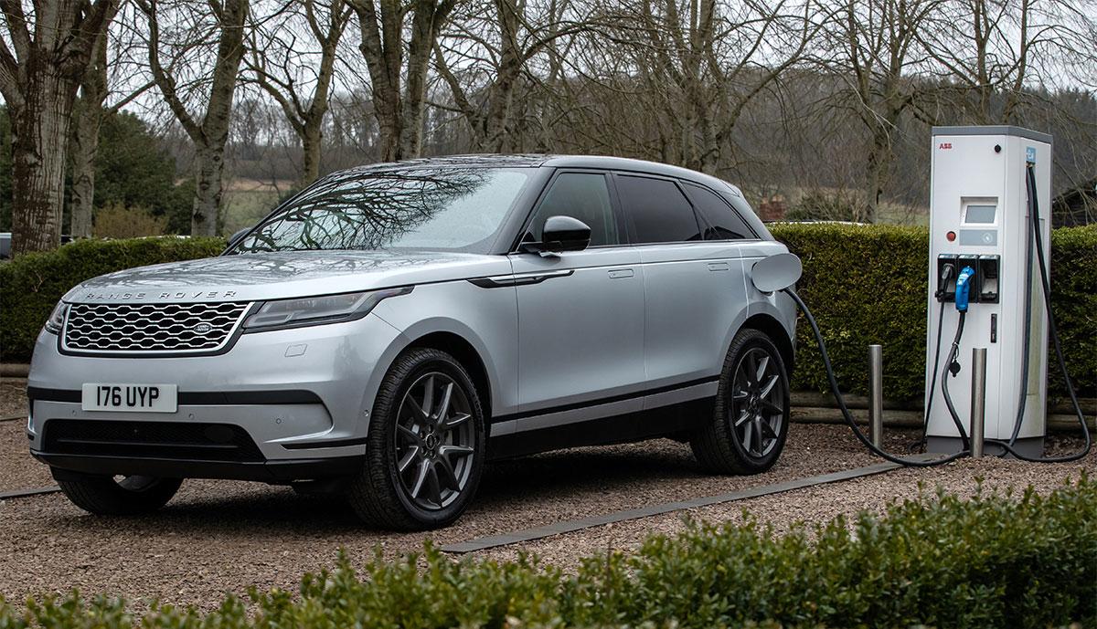 Range-Rover-Plug-in-Hybrid