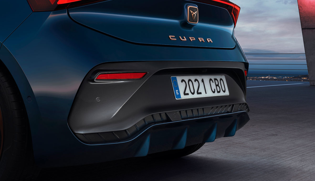 Seat-Cupra-Born-2021-10