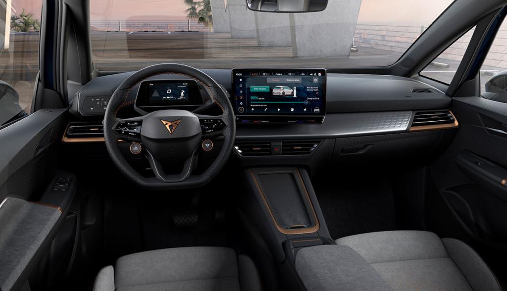 Seat-Cupra-Born-2021-11