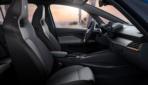 Seat Cupra Born-2021-7