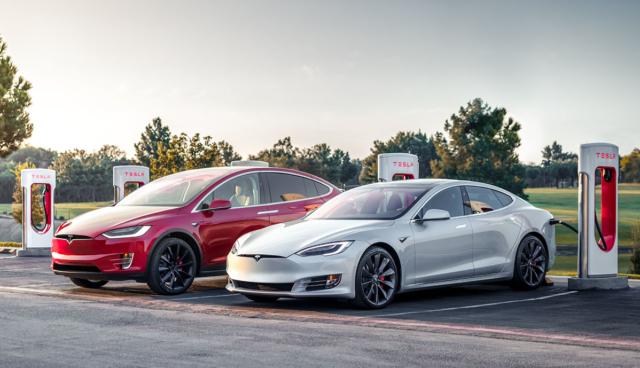 Tesla-Supercharger-Preise-Deutschland-Mai-2019