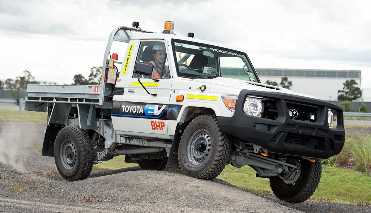 Toyota-BHP-Land-Cruiser-Elektro