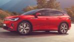 VW-ID.4-GTX-2021-6