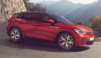 VW-ID.4-GTX-2021-9