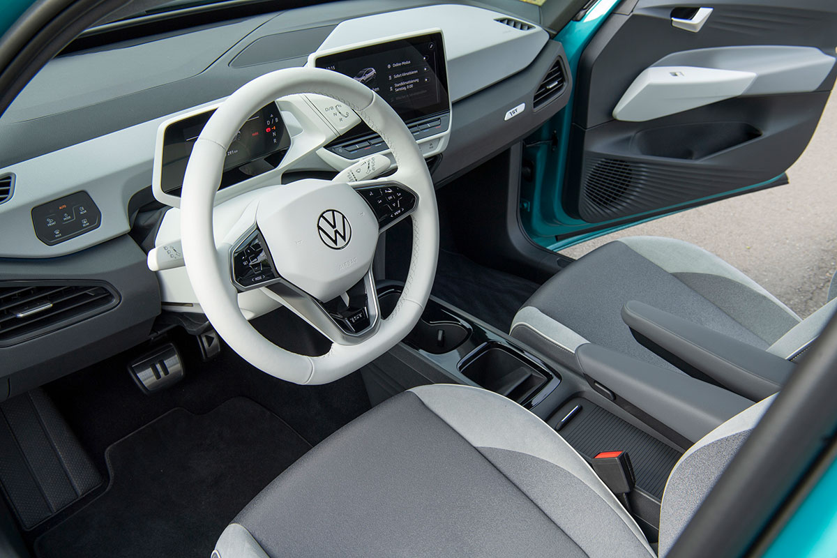 VW-ID3-innen-hell