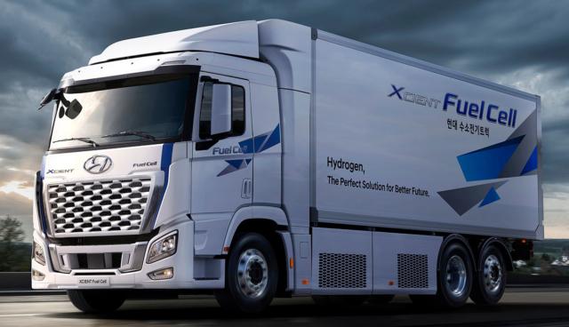 hyundai-xcient-fuel-cell-2021-01