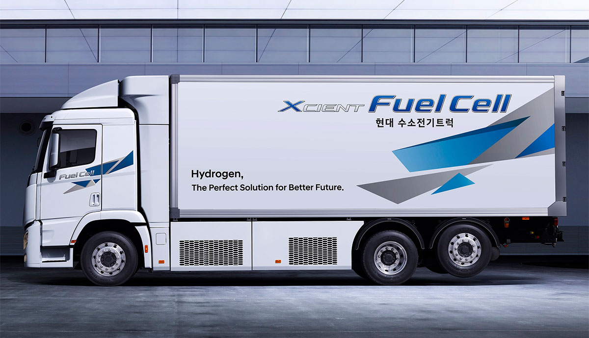 hyundai-xcient-fuel-cell-2021-05