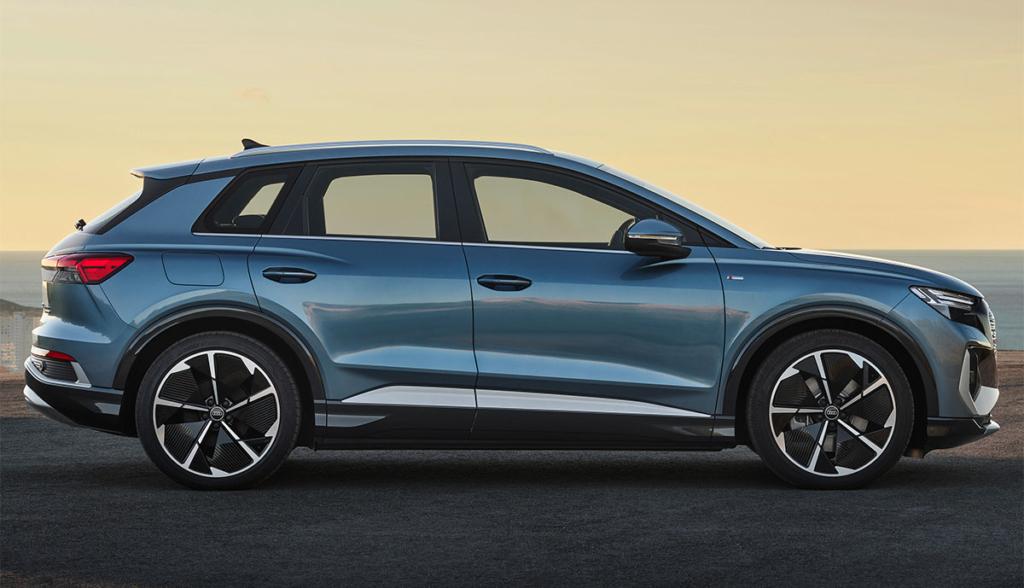 Audi-Q4-e-tron-4