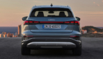 Audi-Q4-e-tron-8