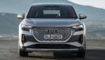 Audi-Q4-e-tron-Sportback-1
