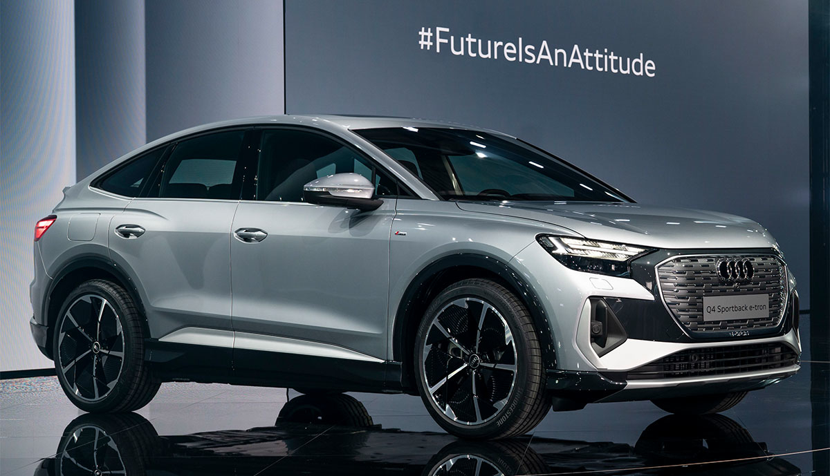 Audi-Q4-e-tron-Sportback