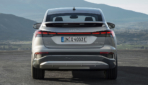 Audi-Q4-e-tron-Sportback-2