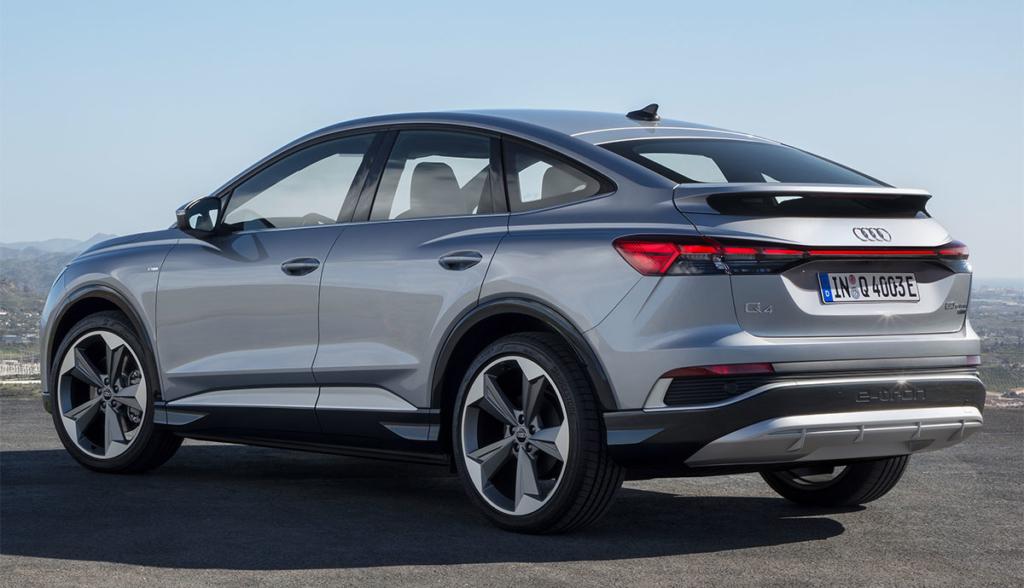Audi-Q4-e-tron-Sportback-4
