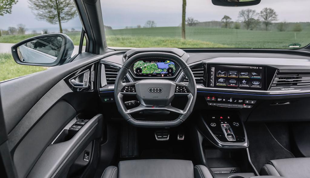 Audi-Q4-e-tron-Sportback-6