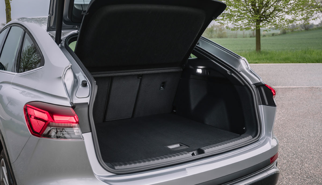 Audi-Q4-e-tron-Sportback-7