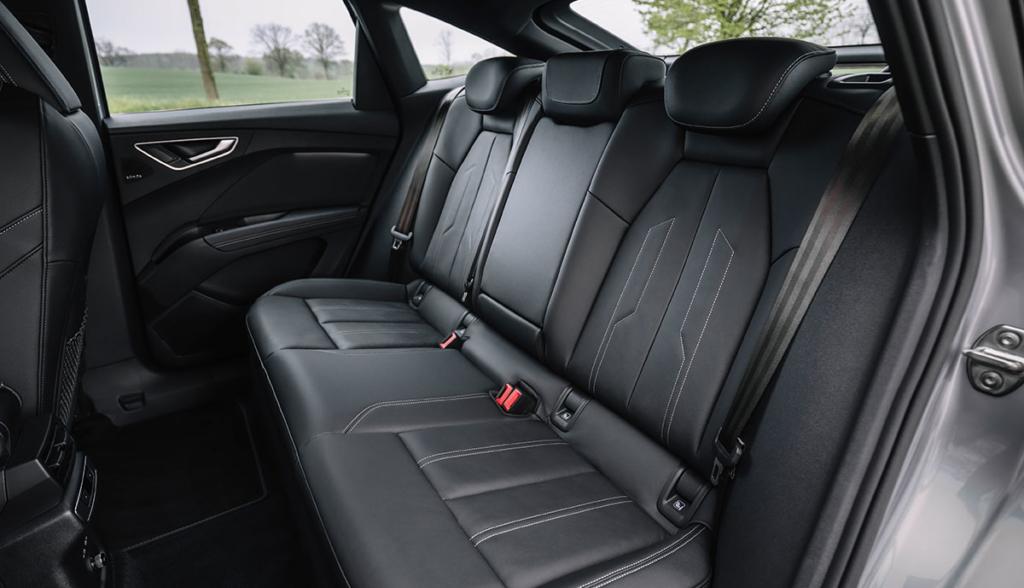 Audi-Q4-e-tron-Sportback-8