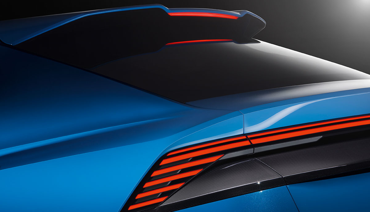 Audi-Q8-Concept