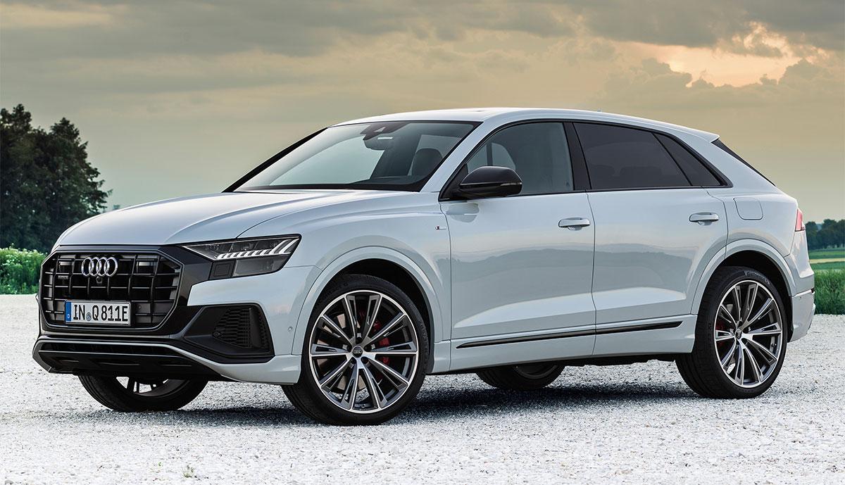Audi-Q8-Plug-in-Hybrid
