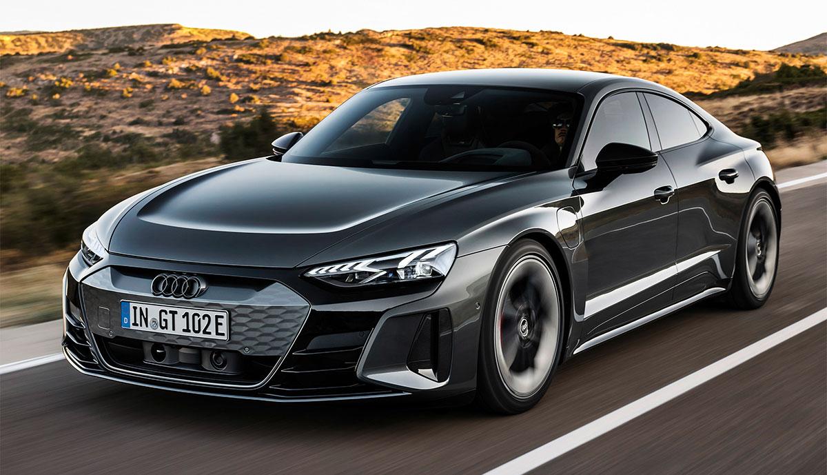 Audi-RS-e-tron-GT