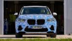 BMW i Hydrogen NEXT-2021-2-2