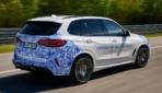 BMW i Hydrogen NEXT-2021-2-3
