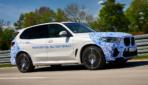 BMW i Hydrogen NEXT-2021-2-4