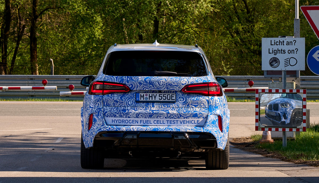 BMW i Hydrogen NEXT-2021-2-5
