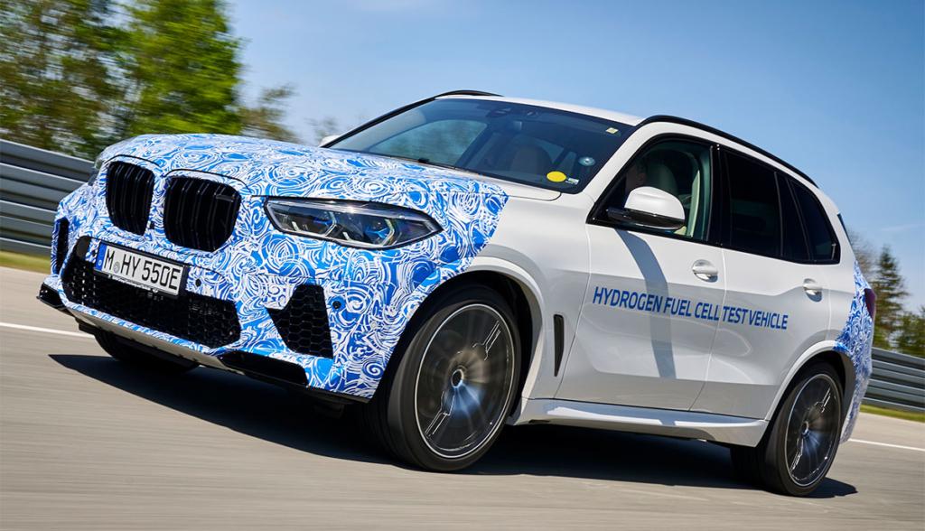 BMW i Hydrogen NEXT-2021-2-6