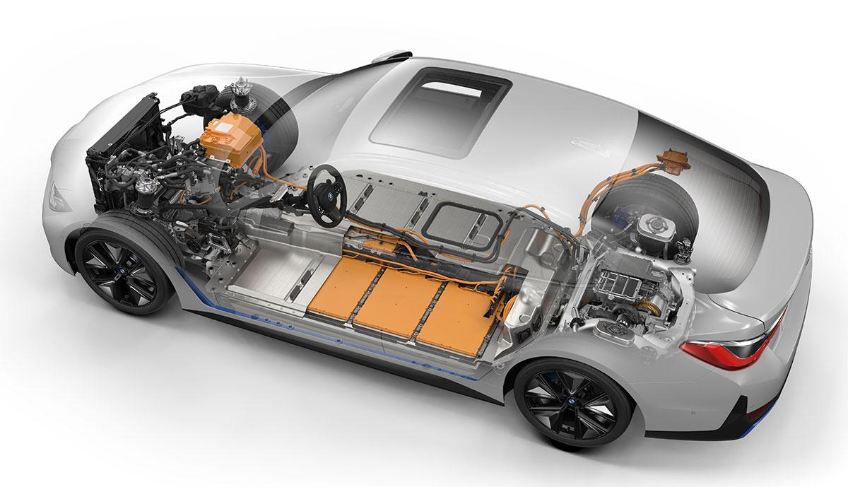 BMW-i4-2021-1