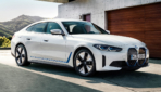 BMW-i4-2021-10