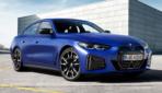 BMW-i4-2021-2