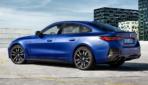 BMW-i4-2021-3