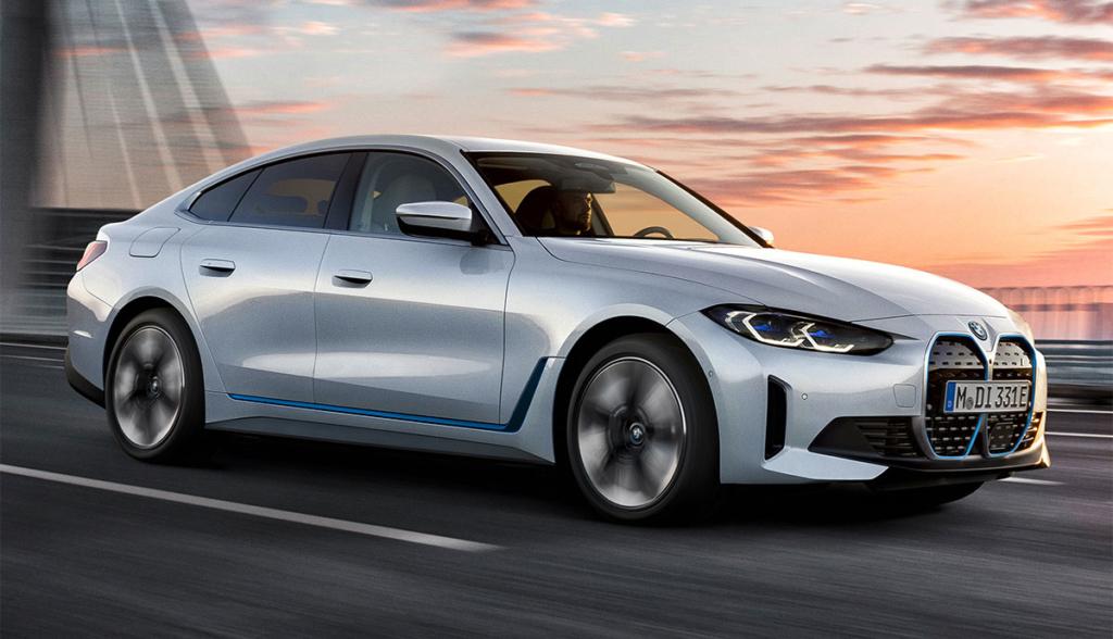 BMW-i4-2021-5