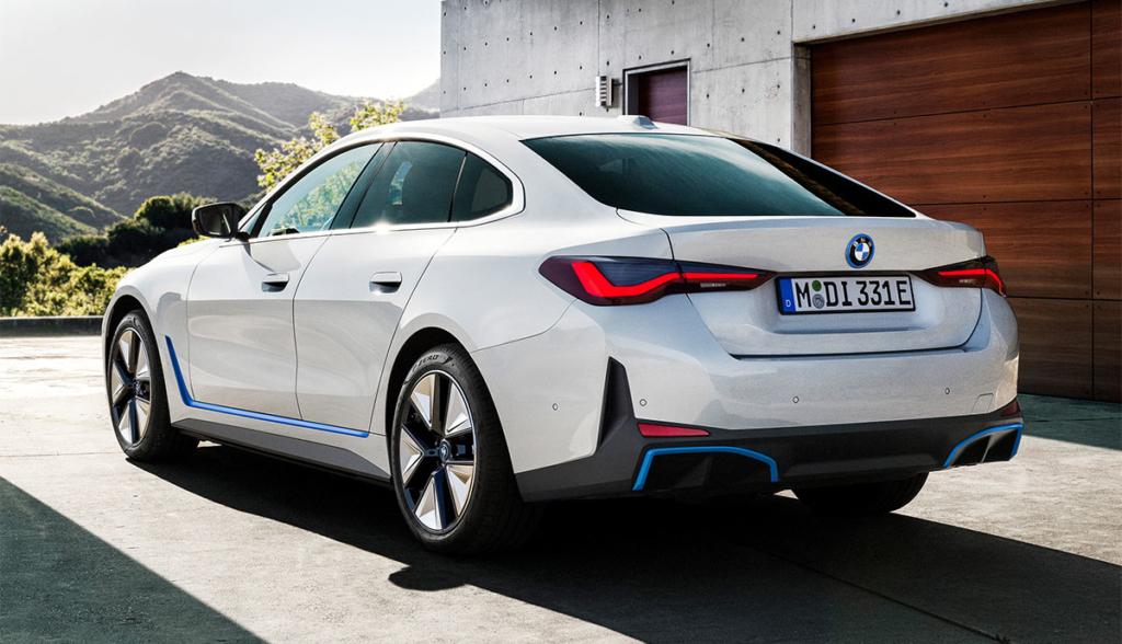 BMW-i4-2021-7