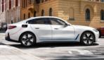 BMW-i4-2021-8