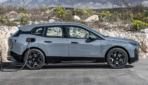 BMW-iX-2021-10
