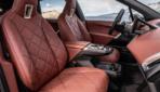 BMW-iX-2021-7