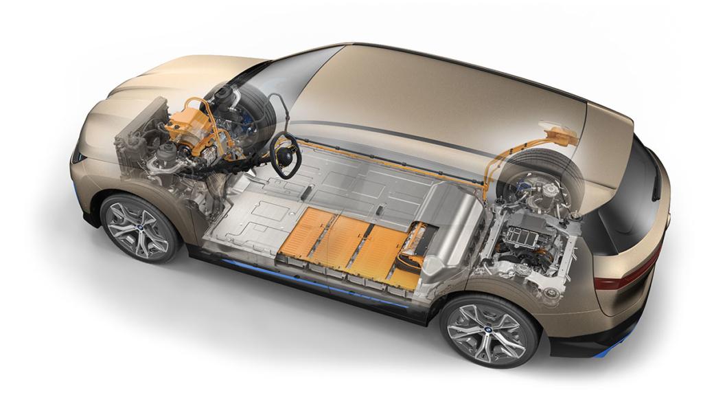 BMW-iX-2021-9