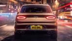 Bentayga-Hybrid--2021-3