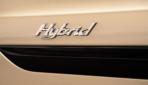 Bentayga-Hybrid--2021-5