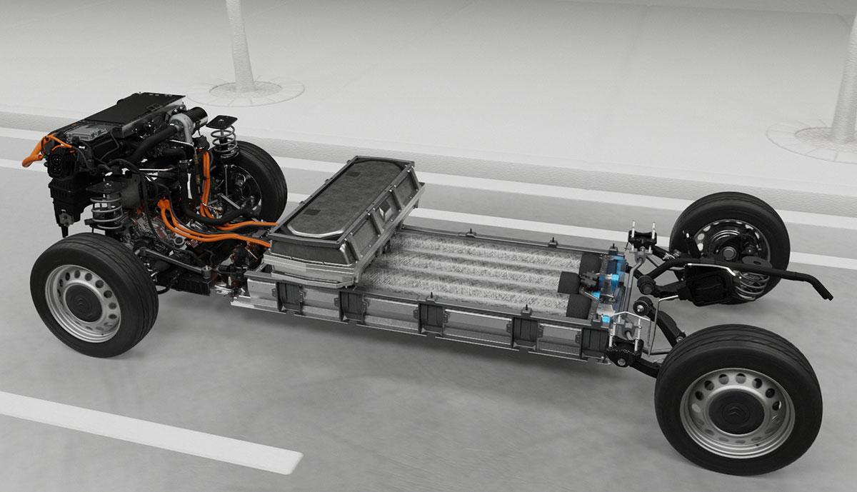 Citroen e-Jumpy Hydrogen-2021-1